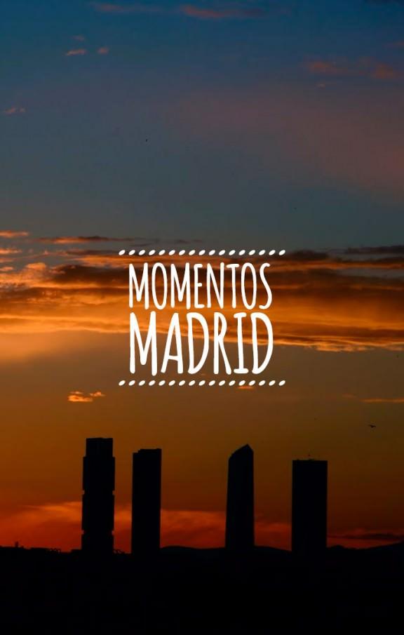 momentos madrid